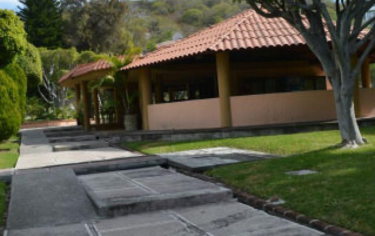 Foto de terreno habitacional en venta en carretera yautepecjojutla km 5, carlos pacheco, tlaltizapán de zapata, morelos, 1712668 no 03