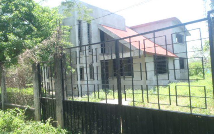 Foto de casa en venta en carretera zihuatanejolazaro cardenas, barrio viejo, zihuatanejo de azueta, guerrero, 1038469 no 01