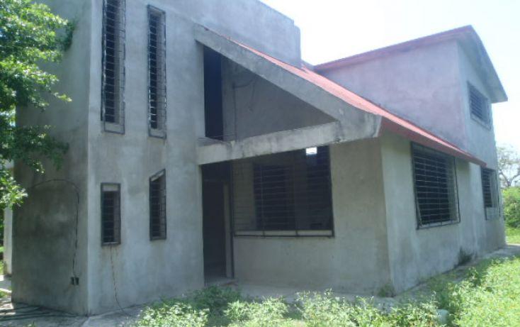 Foto de casa en venta en carretera zihuatanejolazaro cardenas, barrio viejo, zihuatanejo de azueta, guerrero, 1038469 no 02