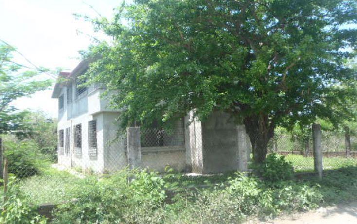 Foto de casa en venta en carretera zihuatanejolazaro cardenas, barrio viejo, zihuatanejo de azueta, guerrero, 1038469 no 03