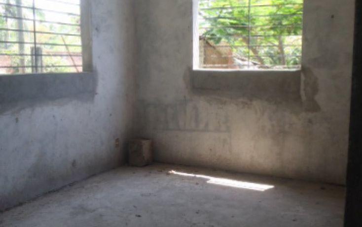 Foto de casa en venta en carretera zihuatanejolazaro cardenas, barrio viejo, zihuatanejo de azueta, guerrero, 1038469 no 05
