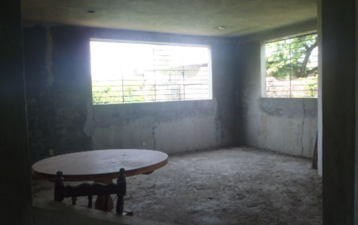 Foto de casa en venta en carretera zihuatanejolazaro cardenas, barrio viejo, zihuatanejo de azueta, guerrero, 1038469 no 06