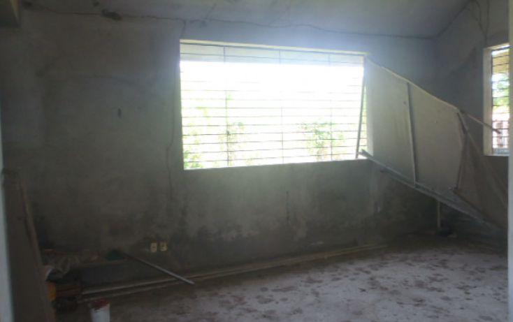 Foto de casa en venta en carretera zihuatanejolazaro cardenas, barrio viejo, zihuatanejo de azueta, guerrero, 1038469 no 07