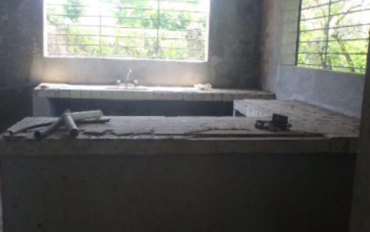 Foto de casa en venta en carretera zihuatanejolazaro cardenas, barrio viejo, zihuatanejo de azueta, guerrero, 1038469 no 08