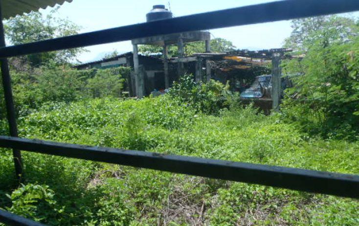 Foto de casa en venta en carretera zihuatanejolazaro cardenas, barrio viejo, zihuatanejo de azueta, guerrero, 1038469 no 10