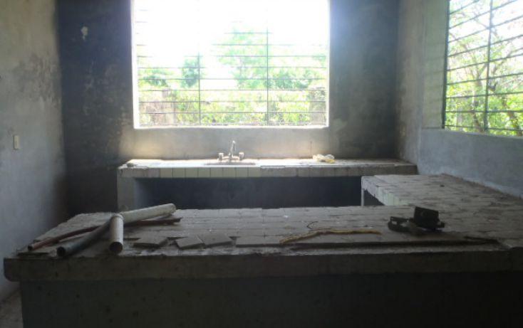 Foto de casa en venta en carretera zihuatanejolazaro cardenas, barrio viejo, zihuatanejo de azueta, guerrero, 1038469 no 11