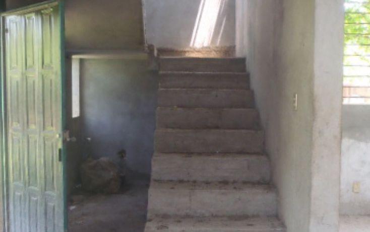 Foto de casa en venta en carretera zihuatanejolazaro cardenas, barrio viejo, zihuatanejo de azueta, guerrero, 1038469 no 13