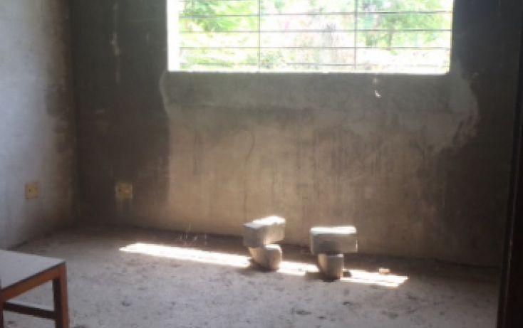 Foto de casa en venta en carretera zihuatanejolazaro cardenas, barrio viejo, zihuatanejo de azueta, guerrero, 1038469 no 14