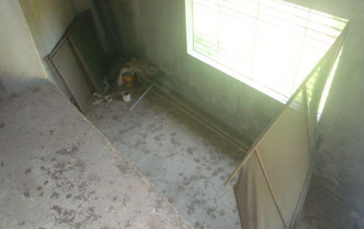 Foto de casa en venta en carretera zihuatanejolazaro cardenas, barrio viejo, zihuatanejo de azueta, guerrero, 1038469 no 17