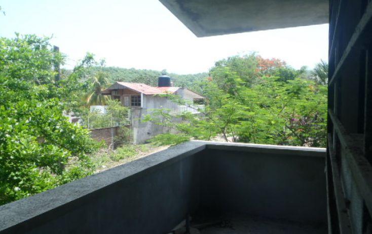 Foto de casa en venta en carretera zihuatanejolazaro cardenas, barrio viejo, zihuatanejo de azueta, guerrero, 1038469 no 20