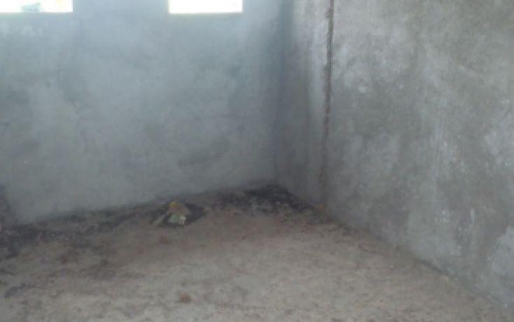 Foto de casa en venta en carretera zihuatanejolazaro cardenas, barrio viejo, zihuatanejo de azueta, guerrero, 1038469 no 21
