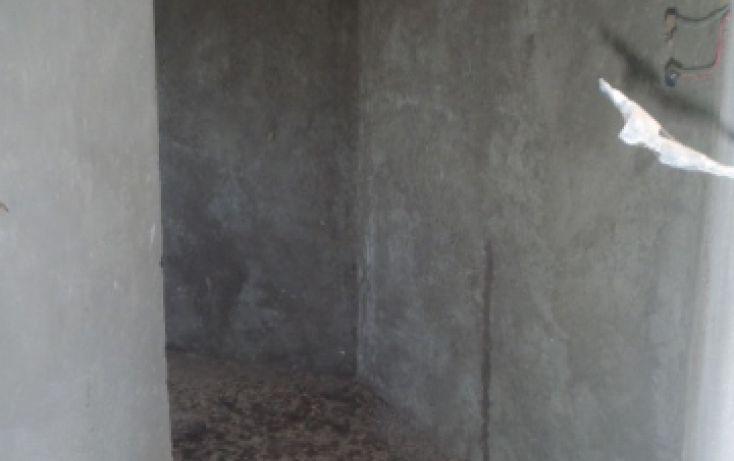 Foto de casa en venta en carretera zihuatanejolazaro cardenas, barrio viejo, zihuatanejo de azueta, guerrero, 1038469 no 22