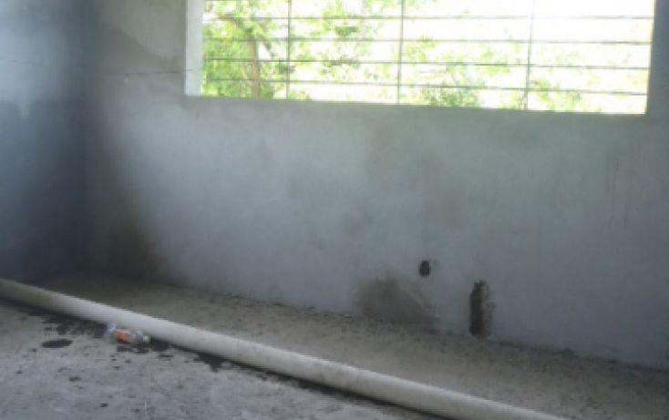 Foto de casa en venta en carretera zihuatanejolazaro cardenas, barrio viejo, zihuatanejo de azueta, guerrero, 1038469 no 23