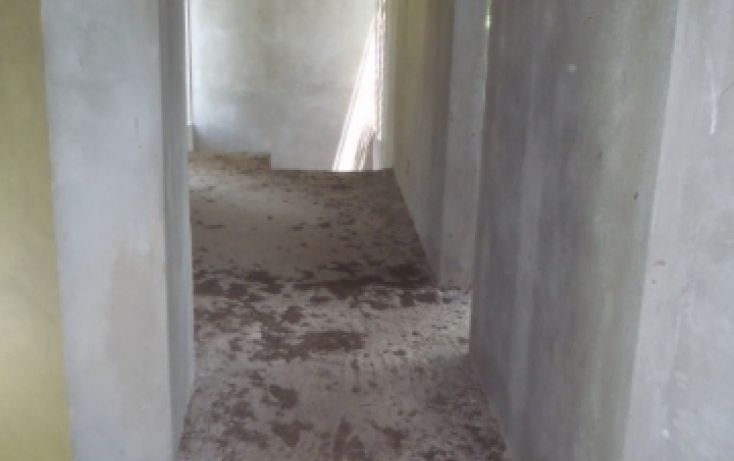 Foto de casa en venta en carretera zihuatanejolazaro cardenas, barrio viejo, zihuatanejo de azueta, guerrero, 1038469 no 26