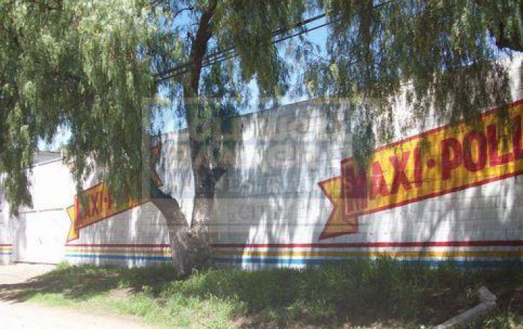 Foto de terreno habitacional en venta en carretera zumpango reyes buenavista, san sebastián, zumpango, estado de méxico, 315868 no 02