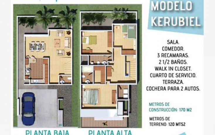 Foto de casa en venta en carreteralibre tijuana rosarito km 16 1, las 2 palmas, tijuana, baja california norte, 1576148 no 09