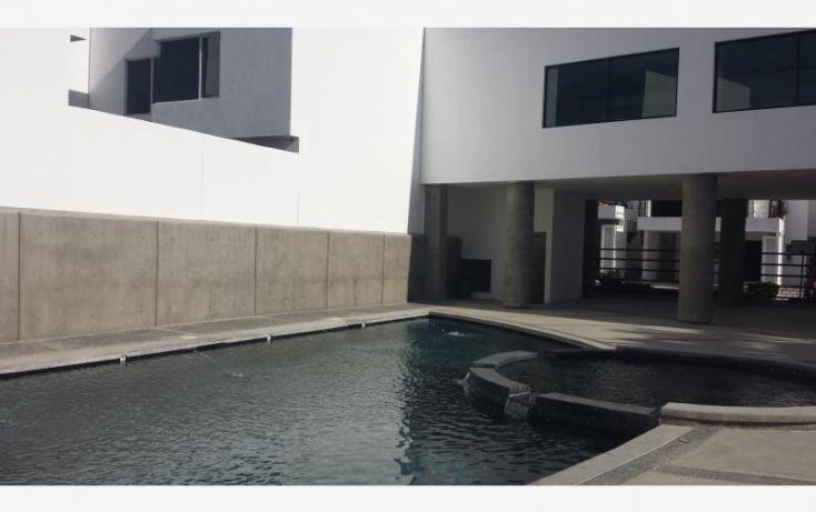 Foto de casa en venta en carreteralibre tijuana rosarito km 16 1, las 2 palmas, tijuana, baja california norte, 1576148 no 11