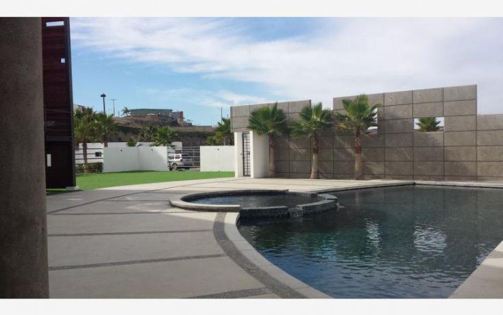Foto de casa en venta en carreteralibre tijuana rosarito km 16 1, las 2 palmas, tijuana, baja california norte, 1576148 no 13