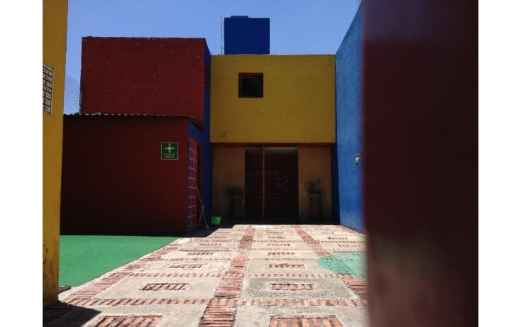 Foto de casa en venta en carretere mexicopachuca, ampliación san pedro atzompa, tecámac, estado de méxico, 489192 no 01
