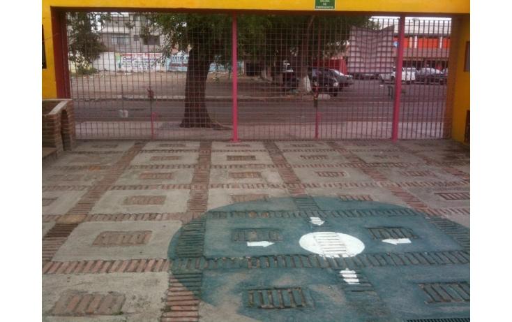 Foto de casa en venta en carretere mexicopachuca, ampliación san pedro atzompa, tecámac, estado de méxico, 489192 no 02