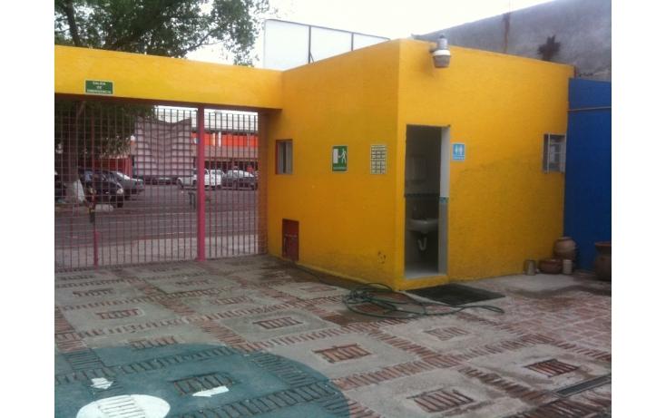 Foto de casa en venta en carretere mexicopachuca, ampliación san pedro atzompa, tecámac, estado de méxico, 489192 no 03