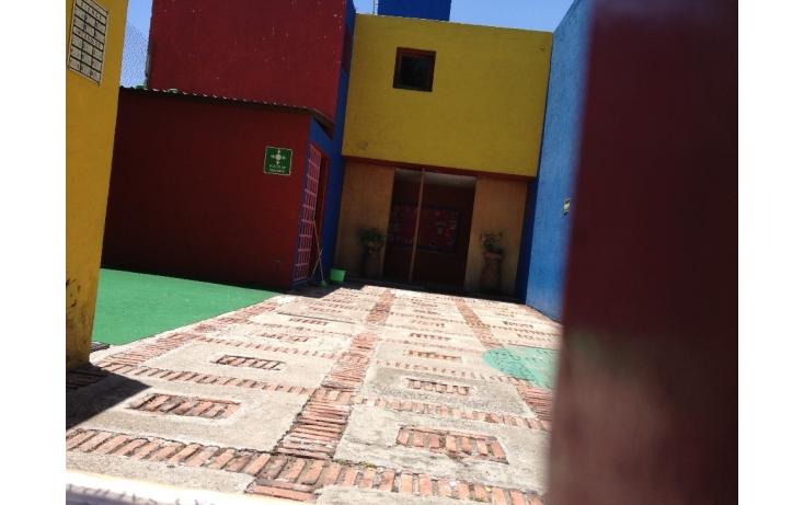 Foto de casa en venta en carretere mexicopachuca, ampliación san pedro atzompa, tecámac, estado de méxico, 489192 no 04