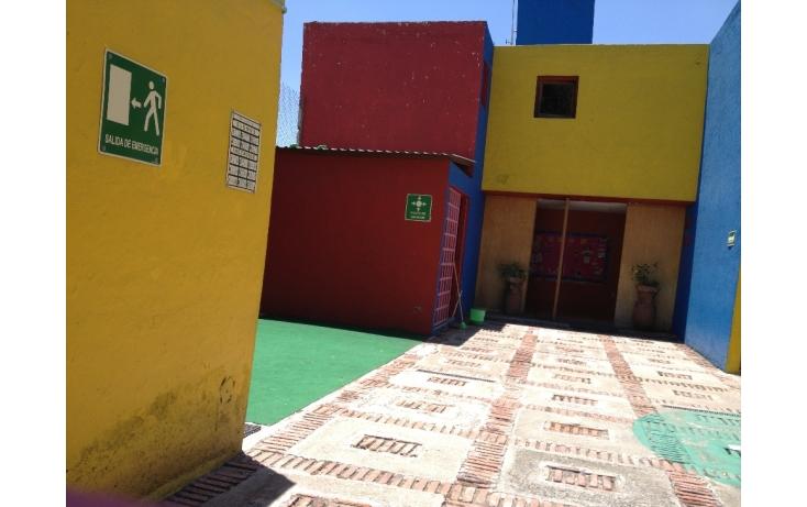 Foto de casa en venta en carretere mexicopachuca, ampliación san pedro atzompa, tecámac, estado de méxico, 489192 no 05
