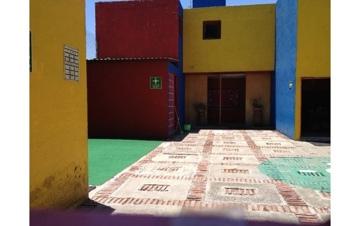 Foto de casa en venta en carretere mexicopachuca, ampliación san pedro atzompa, tecámac, estado de méxico, 489192 no 06