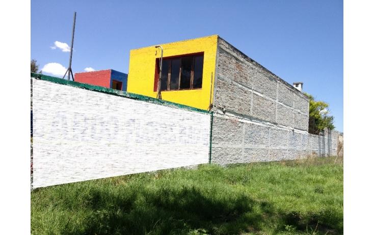 Foto de casa en venta en carretere mexicopachuca, ampliación san pedro atzompa, tecámac, estado de méxico, 489192 no 07