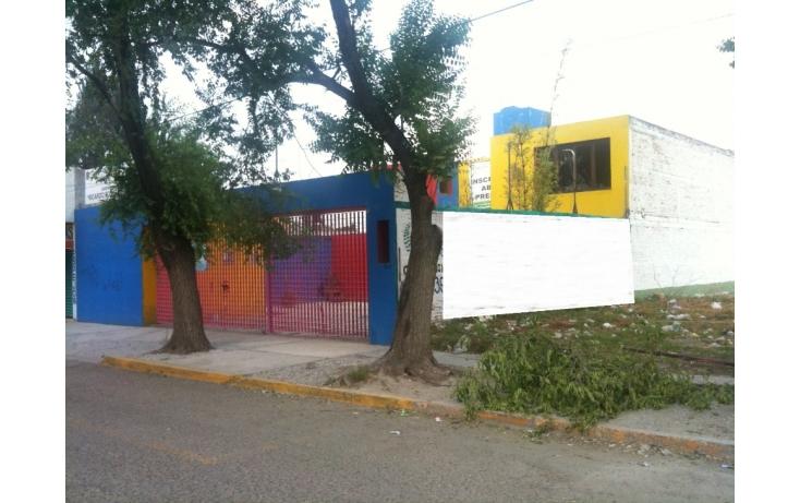Foto de casa en venta en carretere mexicopachuca, ampliación san pedro atzompa, tecámac, estado de méxico, 489192 no 08