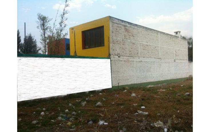 Foto de casa en venta en carretere mexicopachuca, ampliación san pedro atzompa, tecámac, estado de méxico, 489192 no 09