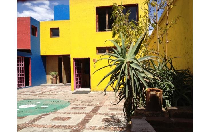 Foto de casa en venta en carretere mexicopachuca, ampliación san pedro atzompa, tecámac, estado de méxico, 489192 no 10