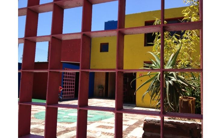 Foto de casa en venta en carretere mexicopachuca, ampliación san pedro atzompa, tecámac, estado de méxico, 489192 no 12