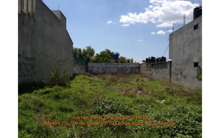 Foto de casa en venta en carretere mexicopachuca, ampliación san pedro atzompa, tecámac, estado de méxico, 489192 no 13