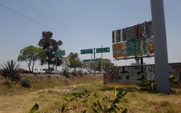 Foto de terreno comercial en renta en carreterra iberoamericana kilometro 15.5, rancho el zapote, tlajomulco de zúñiga, jalisco, 1946534 No. 04