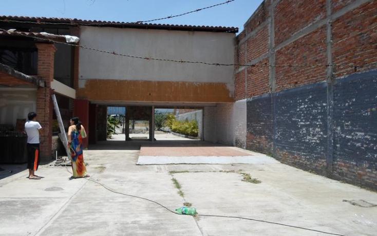 Foto de terreno comercial en renta en carreterra iberoamericana kilometro 15.5, rancho el zapote, tlajomulco de zúñiga, jalisco, 1946534 No. 06