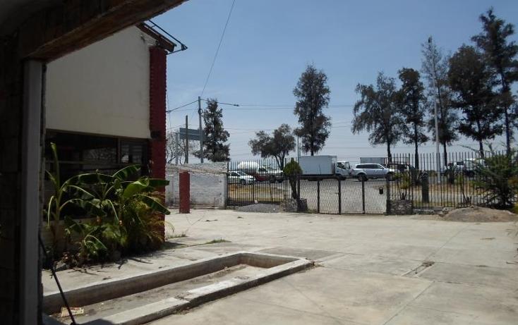 Foto de terreno comercial en renta en carreterra iberoamericana kilometro 15.5, rancho el zapote, tlajomulco de zúñiga, jalisco, 1946534 No. 11