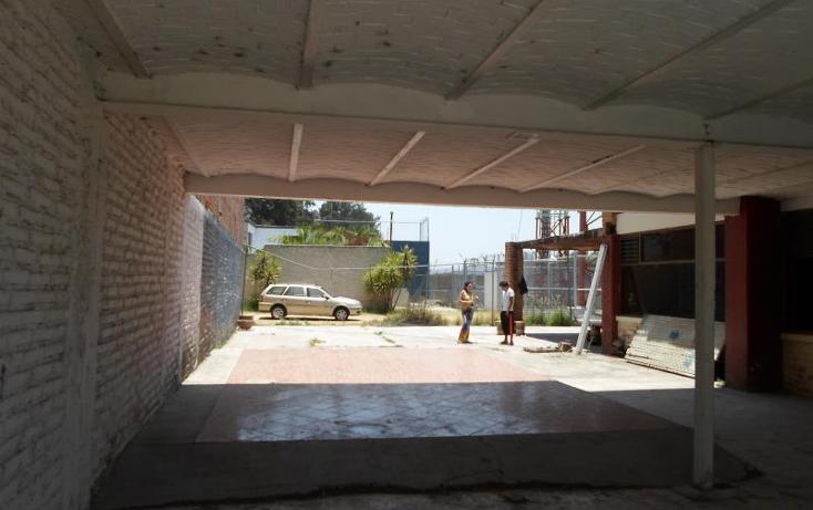 Foto de terreno comercial en renta en carreterra iberoamericana kilometro 15.5, rancho el zapote, tlajomulco de zúñiga, jalisco, 1946534 No. 12