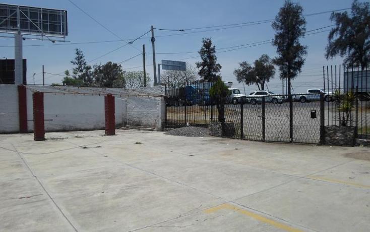 Foto de terreno comercial en renta en carreterra iberoamericana kilometro 15.5, rancho el zapote, tlajomulco de zúñiga, jalisco, 1946534 No. 13