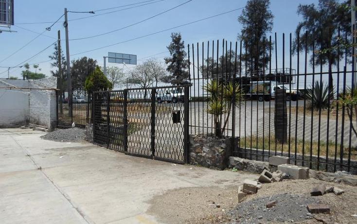 Foto de terreno comercial en renta en carreterra iberoamericana kilometro 15.5, rancho el zapote, tlajomulco de zúñiga, jalisco, 1946534 No. 14