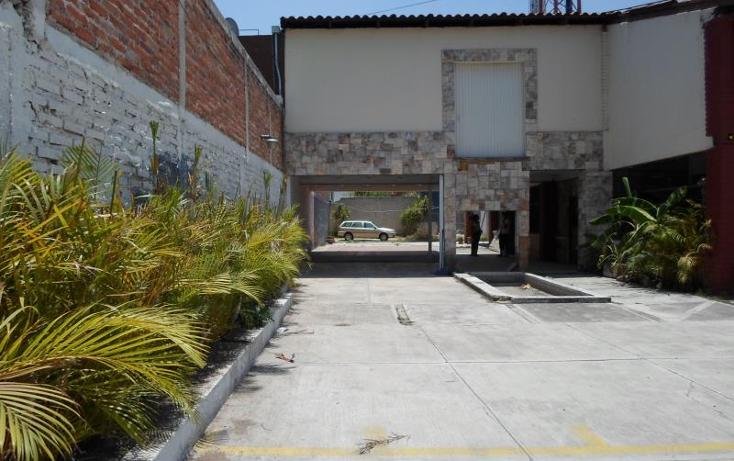 Foto de terreno comercial en renta en carreterra iberoamericana kilometro 15.5, rancho el zapote, tlajomulco de zúñiga, jalisco, 1946534 No. 16
