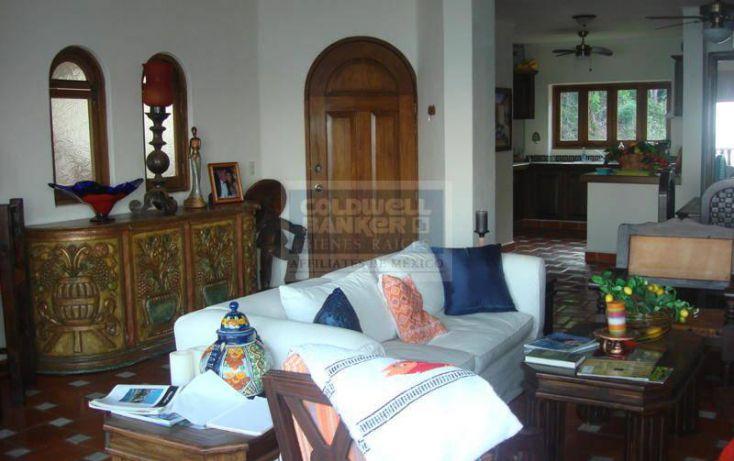 Foto de departamento en venta en carretra barra de navidad 4500, lomas de mismaloya, puerto vallarta, jalisco, 1743739 no 03