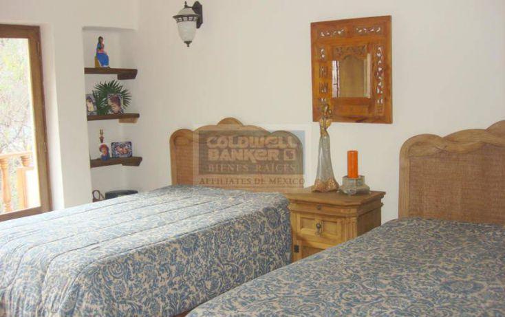 Foto de departamento en venta en carretra barra de navidad 4500, lomas de mismaloya, puerto vallarta, jalisco, 1743739 no 04