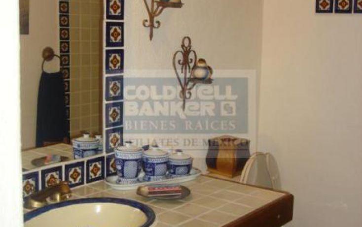 Foto de departamento en venta en carretra barra de navidad 4500, lomas de mismaloya, puerto vallarta, jalisco, 1743739 no 06