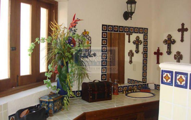 Foto de departamento en venta en carretra barra de navidad 4500, lomas de mismaloya, puerto vallarta, jalisco, 1743739 no 07