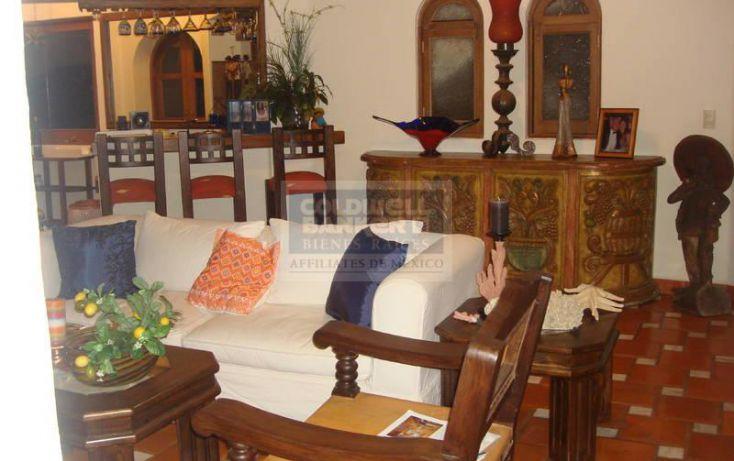 Foto de departamento en venta en carretra barra de navidad 4500, lomas de mismaloya, puerto vallarta, jalisco, 1743739 no 10