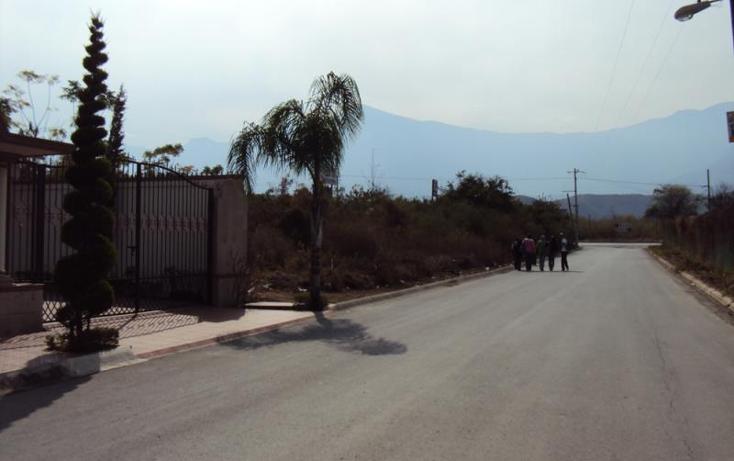 Foto de terreno comercial en renta en carretra nacional esquina anita nicholson, yerbaniz, santiago, nuevo le?n, 2040332 No. 05