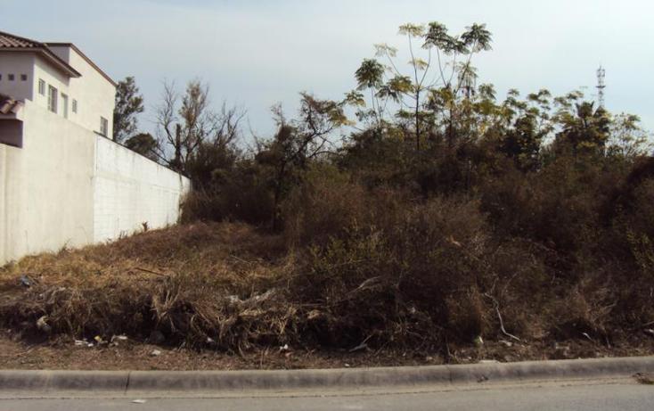 Foto de terreno comercial en renta en carretra nacional esquina anita nicholson, yerbaniz, santiago, nuevo le?n, 2040332 No. 08