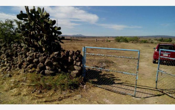 Foto de terreno habitacional en venta en carretra, san pablo potrerillos, san juan del río, querétaro, 1825606 no 11