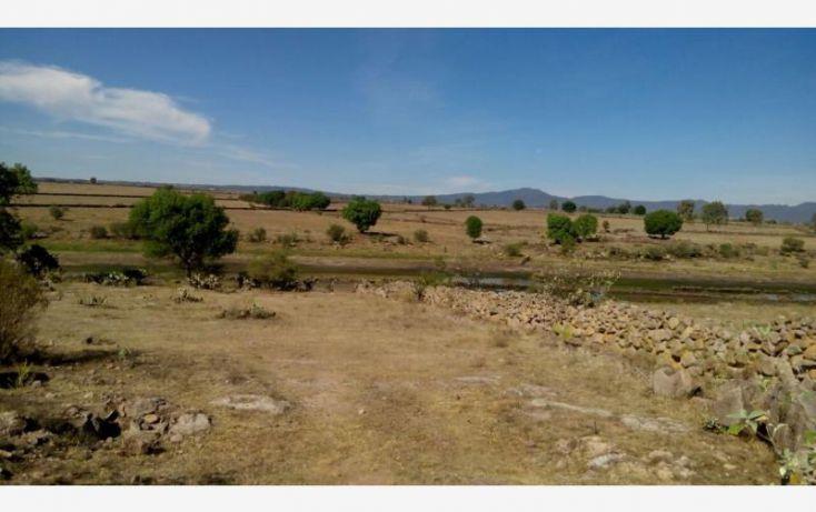 Foto de terreno habitacional en venta en carretra, san pablo potrerillos, san juan del río, querétaro, 1825606 no 14